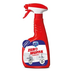 Spray Antimuffa Zeromuffa - 6,49 €