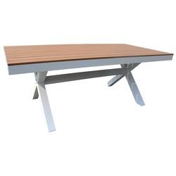 Arredo e decoro giardino in vendita online scopri le - Brico tavoli da giardino ...