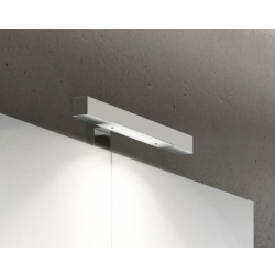 Bath solution - Lampada LED Ely 5W