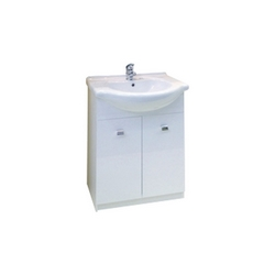 Bath solution - Base e lavabo Still
