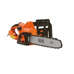 Black+Decker - Elettrosega a filo CS2040