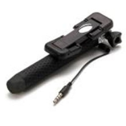Miniselfie Wired-9,99 €