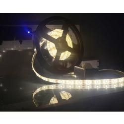LED Sottoletto TMX5299