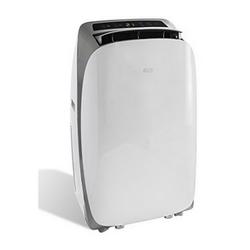Condizionatori portatili in vendita online scopri le - Clima portatile argo ...