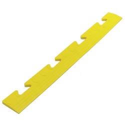 Scivolo per piastrella in PVC-3,90 €