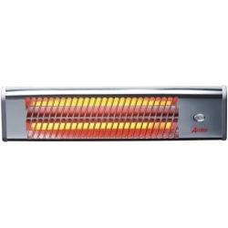 Ardes - Stufa 1500w