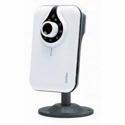 Avidsen - Videocamera IP da interno