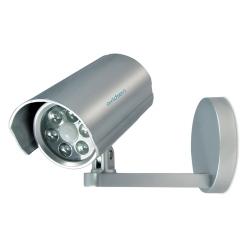 Avidsen - Lampada LED con rilevatore di movimento