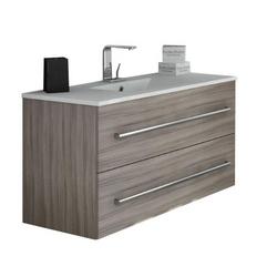 baden haus mobile lavabo fiorano