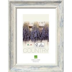 Cornice Soledad Blu-8,00 €