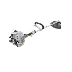 Alpina - Decespugliatore B52 155kw