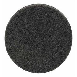 Bosch - Tampone Spugna ¿125 mm