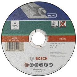 Bosch - Mola Centro Depresso