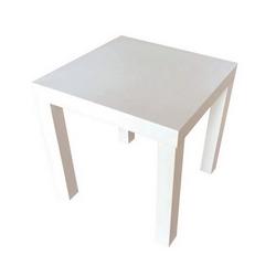 Tavolino 45x45x43 cm-12,90 €