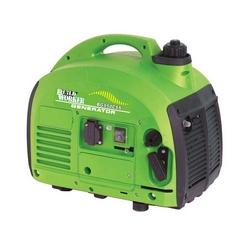 BUILD WORKER - Generatore 700W