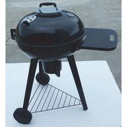 *** - Barbecue carbonella ¿ 57 cm