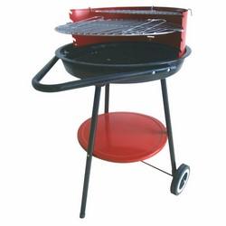 No name - Barbecue a carbonella ¿ 49 cm