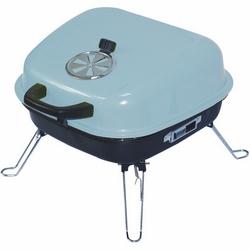 *** - Barbecue da tavolo Happy