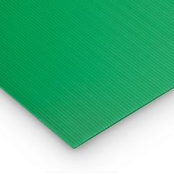 Pannelli polionda in vendita online scopri le offerte for Polipropilene lastre prezzi