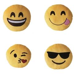 King - Cuscino Smile