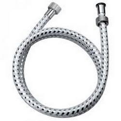 Flessibile doccia Biflex-9,90 €