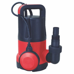 Brikstein - Pompa acque scure