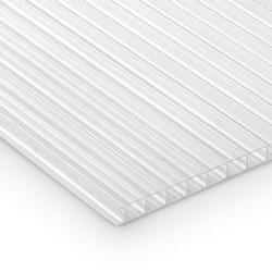 Pannelli plexiglass brico pannelli termoisolanti - Accessori bagno plexiglass amazon ...