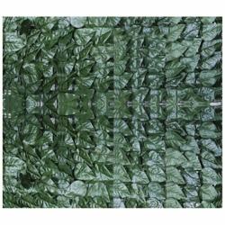 Reti e teli in vendita online scopri le offerte brico for Siepe artificiale brico