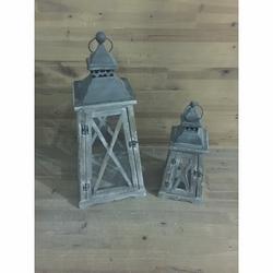 Lanterna anticata-19,90 €