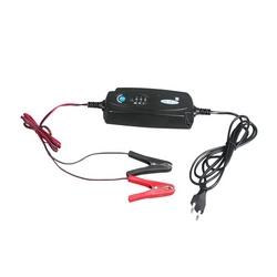 Brikstein - Caricabatterie auto/moto