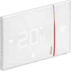 Bticino - Termostato WI-FI Smarther SX8000