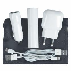 Bticino - USB Travel Kit