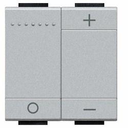 Ll - Dimmer Multi Carico 400w-77,10 €