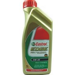 Castrol - Lubrificante Castrol Edge 5w30 1 Lt
