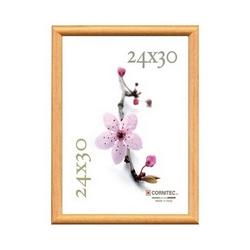 Vendita cornitec prezzi ed offerte online brico io for Cornice 50x70 brico