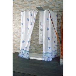 Tende doccia e vasca in vendita online, scopri le offerte - Brico io
