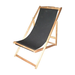 Sdraio in legno acacia-44,90 €