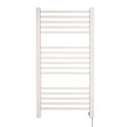 Termoarredo Ottavio in kit componibile - 99,00 €