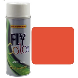 Vernice Spray Fly - 5,05 €