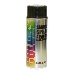 Spray Color 400 ml-3,95 €