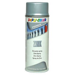 Spray Zink-8,15 €