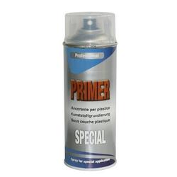 Dupli - Spray Primer ancorante plastica