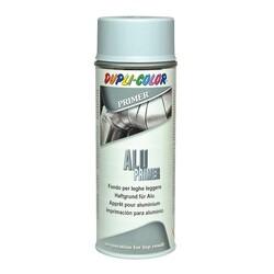 Dupli - Spray Primer Leghe Leggere