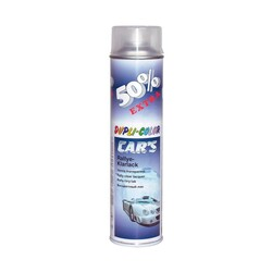 Spray cerchioni Jumbo Car's - 9,95 €