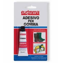 Extrema - Adesivo per Gomma