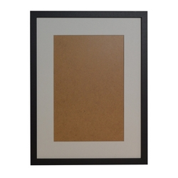 Cornice Boyd 18x24-4,50 €