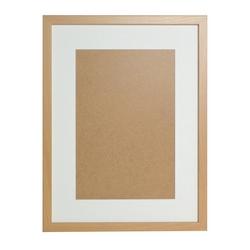 Cornice Boyd 18x24-4,90 €