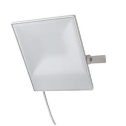 Fan - Proiettore LED Kronos/10 W