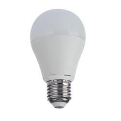 LED I-LUMYA-E27-9W-4,90 €
