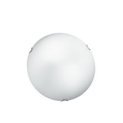 Plafoniera Oblo-12,50 €